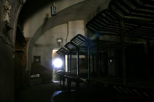 Patarei vangla