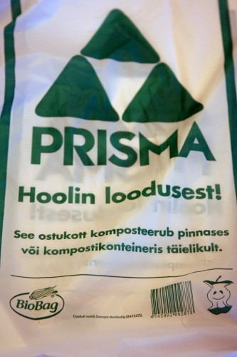 Prisma biolagunev \