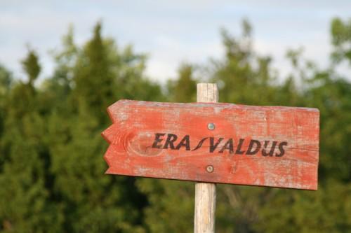ERA ∫ VALDUS